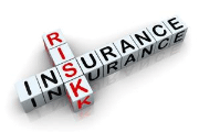 Image representing the service provider: banner-riskinsurance1 (19-12-2018_0937)