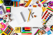 Image representing the service provider: SCHOOL STATIONERY PIC (05-07-2019_1406)