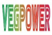 Image representing the news: S4S-1119-A002_Vegpower