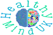 Image representing the news: S4S-0919-A002_Healthy Minds