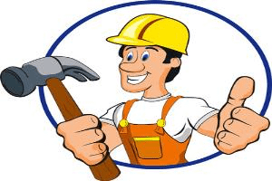 Image representing the service provider: funny_cartoon_builders_vector_illustration_576191 (14-02-2019_1320)