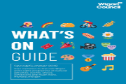 Image representing the news: S4S-1019-A004_Whats-on-Guide