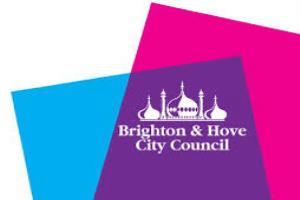Image representing the service provider: BH Logo (02-12-2015_1550)