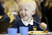 Image representing the service provider: school meals (15-01-2015_1858)