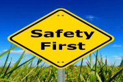 Image representing the service provider: safety (04-08-2015_1540)