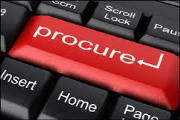 Image representing the service provider: Procurement (15-01-2015_1826)