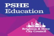 Image representing the service provider: PSHE (09-02-2018_1117)