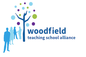 Image representing the service provider: _Woodfield Teaching School Logo (03-06-2015_1156)