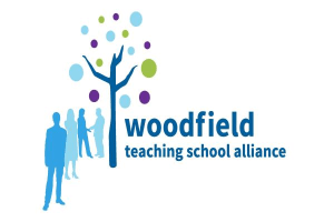 Image representing the service provider: woodfield_logo_Page_1 (14-04-2016_1341)