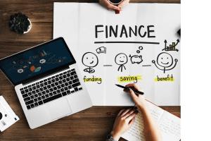 Image representing the service provider: finance 1 (22-05-2018_1417)