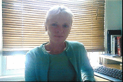 Image representing the resource page: Beverley Minette