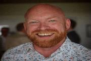 Image representing the resource page: Matt Dechaine