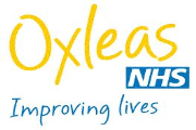 Image representing the service provider category: oxleas_logo_nhs_dbfa2427ddfd