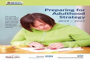Image representing the service provider: Bexley PfA Strategy 2019-2023 PIC (20-04-2020_1601)