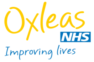 Image representing the service provider: oxleas_logo_nhs_dbfa2427ddfd (13-11-2017_1427)