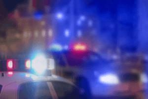 Image representing the service provider: police (28-08-2019_1235)