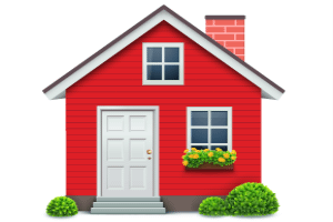 Image representing the service provider: red_house pic for LO EHE (23-04-2020_1430)