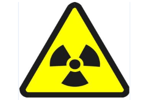 Image representing the service provider: radiation pic (27-02-2014_1401)