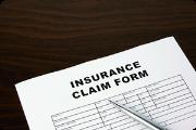 Image representing the service provider: Insurance_400x298 (02-02-2014_2108)