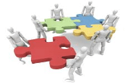 Image representing the service provider: jigsaw (11-02-2014_1037)