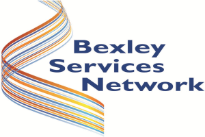 Image representing the service provider: Revised BSN-logo (08-09-2014_1320)