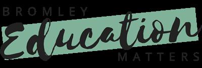 Image representing the portal: EducationMatters_logo