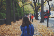 Image representing the service provider: walking to school (06-01-2020_1545)