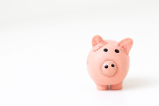 Image representing the news: AFO-0919-A001_piggy bank