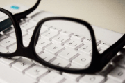 Image representing the service provider: glasses-2211445_1920 (19-02-2020_0844)