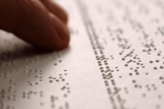 Image representing the service: img-braille-reader-1