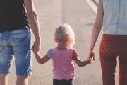 Image representing the service: safeguarding parent and carer workshops