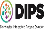 Image representing the service provider: DIPS-Full-Logo-Colour (30-01-2020_1231)