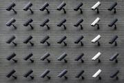 Image representing the news: CCTV-1019-A001_cctv