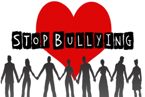 Image representing the news: ES-1119-A002_bullying-422766