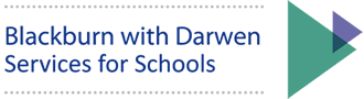 Image representing the portal: BWD-Logo