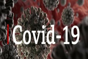 Image representing the news: CANDO-0320-A005_COVID-19 v2