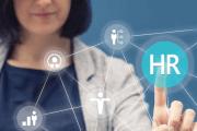 Image representing the service provider: HR (07-11-2018_1159)