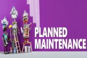 Image representing the news: CANDO-0520-A002_Planned Maintenance