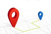 Image representing the service provider: Distance SLA (14-02-2019_1323)