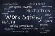 Image representing the service provider: Healtha and Safety Sml (30-11-2018_1450)