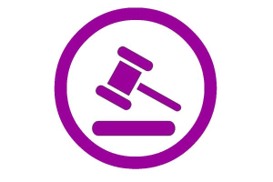 Image representing the service provider: Gavel2 (01-06-2017_0909)