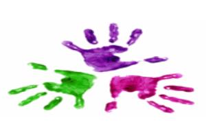 Image representing the service provider: Multi Sensory logo (01-04-2020_1037)