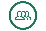 Image representing the service provider: Team-01-WF (09-06-2017_0851)
