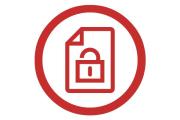 Image representing the service provider: Document Unlocked-WF (19-05-2017_1449)