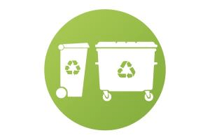 Image representing the service provider: Commercial Waste_Logo (04-07-2019_1720)