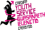 Image representing the resource page: Cardiff Youth Service logo_bilingual