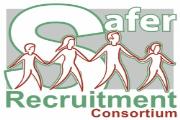 Image representing the course/event: SRC- logo