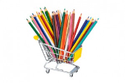 Image representing the service provider: photodune-1814742-crayons-in-shopping-cart-xs-300x200 (28-02-2014_1333)
