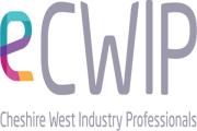 Image representing the service provider: 500_logo (01-04-2016_1525)