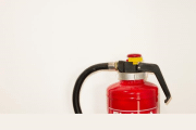 Image representing the service provider: fire safety (14-01-2019_1051)